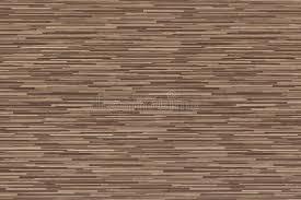 hardwood floor texture. Seamless Wood Floor Texture Hardwood Wooden Parquet Hardwood Floor Texture