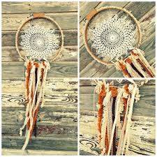 Where To Buy Dream Catcher Hoops DIY Dreamcatcher timberjune 38