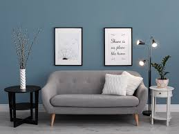 gray living room ideas the home depot
