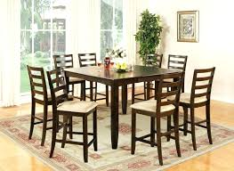 6 person round dining table dimensions 6 person round dining table medium size of dining person dining table dimensions 6 person round dining table 6 table