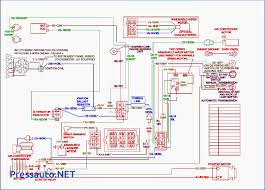 painless wire harness diagram painless wiring install pressauto net painless wiring install video at Painless Wiring Schematic