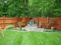 back yard patio ideas diy