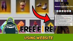 Our system has detected some unusual activity. Free Fire Redeem Code Generator Latest Ff Codes Pointofgamer