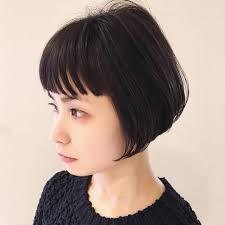 Instagram アカデミーオブヘアー 圖片視頻下載 Twgram