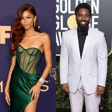 Malcolm & marie official playlist. Zendaya And John David Washington Filmed Malcolm Marie In A Few Weeks Time Amidst Coronavirus Here S How Pinkvilla