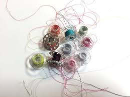 Image result for unravelling threads