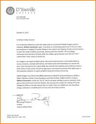U S Navy Letter Of Re Mendation 2 Best Ideas Of Sample Military