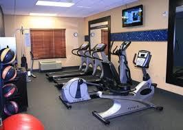 hton inn suites chino hills california hotel chino hills ca hotels fitness