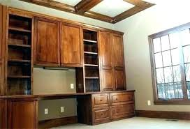 office furniture wall units. Built In Wall Desk Units Desks Intended For  Home Office Custom With Unit Office Furniture Wall Units