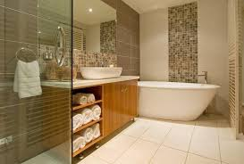 bathroom installers. the latest job installed by our bathroom fitter in johnstone featuring walk shower installers