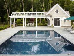 Super Cool Ideas Pool House Designs Interesting Decoration