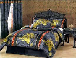 nba bedding sets bedding sets comforters nba basketball bed sheets