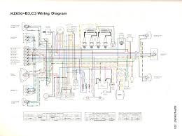 wiring diagram sony cdxm630 wynnworldsme saab 93 fuse box diagram sony cdx-gt21w wiring diagram sony cd player wiring digram www helpowl com p sony cdx gt21w sony cdx l550x