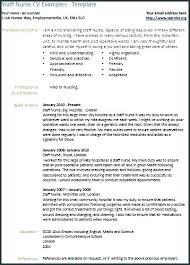 dental nurse cv example template nurse manager resume graduate nursing free for cv apvat info