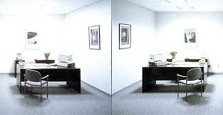 parabolic light fixtures office lighting. Parabolic Light Fixtures Office Lighting U