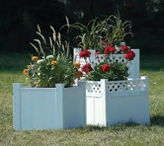 Dressage and decorative flower boxes and dressage flower box letters find  more at dressagearena.net | Horse Jumps | Pinterest | Dressage and Horse