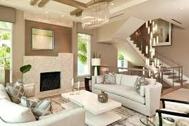 swag lights for living room chandelier contemporary with art glass lighting blown light in f39 light