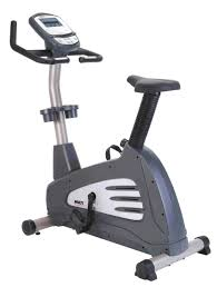 multisports multi sports home gyms treadmill elliptical trainers fee weight