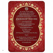 indian scroll wedding cards inspirational invitation cards beautiful stani wedding invitation cards