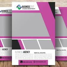 Commercial Flyers Commercial Flyers Templates Beautiful Business Flyers Templates Free