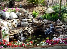 Small Picture Welcome to therockgardenscouk Therockgardenscouk