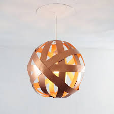 email copper orb lampshade 80671 ama ryllis easy way to make