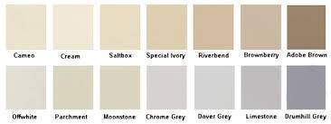Beige Color Chart Stylish Home Greige Interiors Mylusciouslife Beige