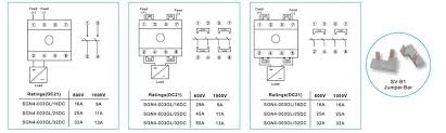 phase switch wiring diagram wiring diagram and schematic design wiring diagram to install 3 phase switch sockets
