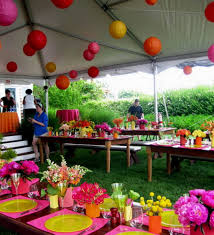 garden party ideas. Garden Party Decorations Ideas Decorating Of With Simple Decoration Trends