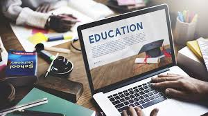 Technology And Education How Top Teachers Are Leveraging Technology To Impact A