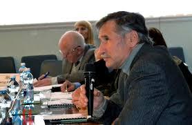 Кандидатские и докторские диссертации в ДНР защитили почти  Кандидатские и докторские диссертации в ДНР защитили почти 150 человек Полякова