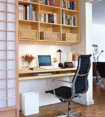 Office space at home Trendy Designing Small Office Space Gorgeous Ideas For Small Office Space Design For Small Office Space Home Neginegolestan Designing Small Office Space Layout For Small Office Space