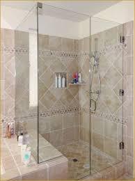 shower door and panel enclosures martin shower door with regard to shower glass panel