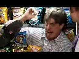 Arm Stuck In Vending Machine Commercial Simple SAFE AUTO Commercial VENDING YouTube