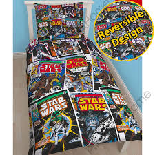 boys character single rotary duvet covers star wars avengers paw best solutions of star wars