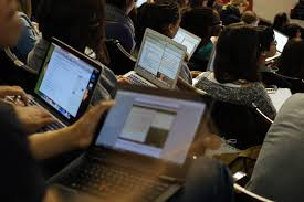 are students too dependent on technology the varsity are students too dependent on technology