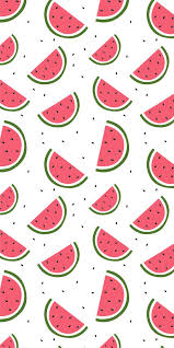 watermelon wallpaper iphone.  Wallpaper Wallpaper De Melancia For Watermelon Iphone L