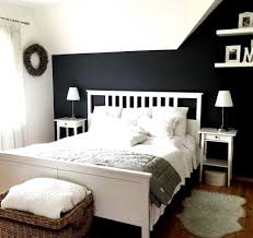 Schlafzimmer Ideen Teenager Tolle Lila Mädchen Schlafzimmer Ideen