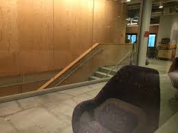 gehry design facebook seattle. IMG_4658 Gehry Design Facebook Seattle N