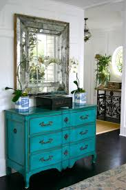 Living Room Chests Cabinets 17 Best Ideas About Teal Chests On Pinterest Teal Dresser Teal