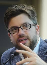 Stefano Feltri - Wikipedia