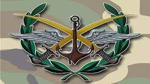 وزارة الدفاع السورية: 'صفحات مشبوهة' باسم الجيش السوري تنشر أخبارا كاذبة