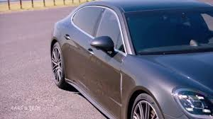 2018 porsche panamera turbo s interior. simple interior 2018 porsche panamera turbo s interior  better than mercedes class and porsche panamera turbo s interior
