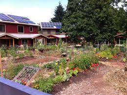 gc community garden