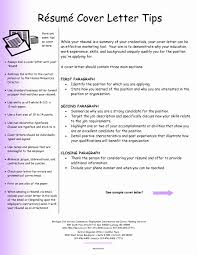 Additional Information On Resume Mail format for Sending Resume with Reference Awesome What 17