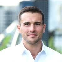 """100+ """"Jacob Fields"""" profiles   LinkedIn"""