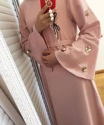 Kabayare Fashion Size Chart Women Hijab Style