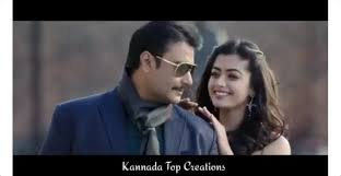 Kannada love feeling status | kannada whatsapp status. Kannada Status Video Download Whatsapp Status Videos