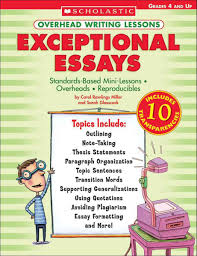 smart words for essays smart words for essays buy essays cheap essaymusthave com