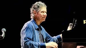 Chick Corea (✝79): Jazz-Legende ist tot